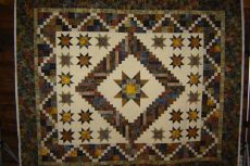 Helen Etheringtons quilt.JPG