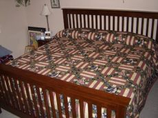 Perry Anne Lukowicks Quilt.JPG