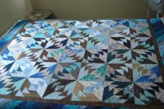 Quilts 2010 191.jpg