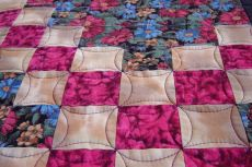 Close up of Joy Colombos Quilt.JPG