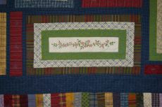 Pat Braun  Quilt Close Up.JPG
