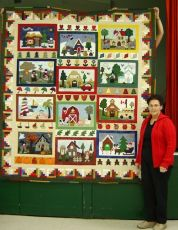 Ileane Samperts Winning Quilt.JPG