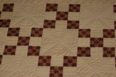 Dick and Cindy Wales Quilt.jpg