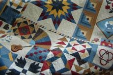 Eve_quilt_for_quilting_website.jpg
