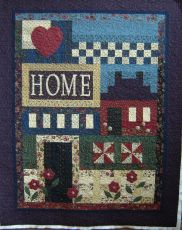 Joan Haddads Home Quilt.jpg