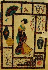 Margaret Delemonts Winning Wallhanging.JPG